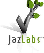 JazLabs Inc